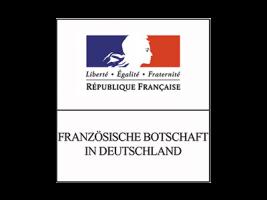 Botschaft_Logo