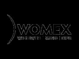 Womex_Logo